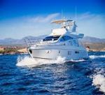 Cabo San Lucas Yacht Charter