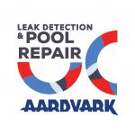 Aardvark Pool  Spa Leak Detection