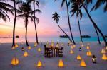 Holidayspot  Where Dream and Emotions Meet