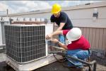 HVAC RACINE  Heating and Cooling Service
