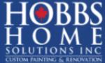 Hobbs Home Solutions Inc