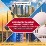 Novus Immigration  Canada Immigration Consultants in Dubai